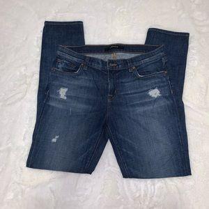 J BRAND Denim Jeans